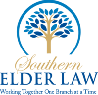 Southern Elder Law, PLLC